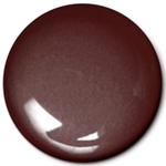 1140 Enamel 1/4 oz Brown