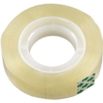 Aquacraft Water Proof Tape