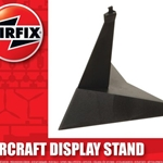 AirFix Aircraft Display Stand