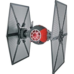Revell First Order Special Forces TIE Fighter Snap Tite