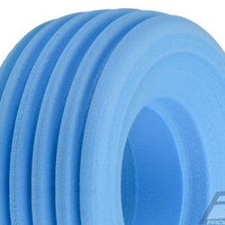 "2.2"" Single Stage Closed Cell Foam Insert (2)"