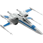 Revell  Resistance X-Wing Fighter Snap Tite