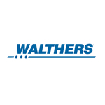 Walthers