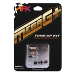 21020 Mega G+ Tune Up Kit