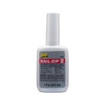 ZAP Rail Zip, 1 oz