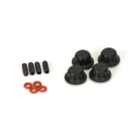 Body Mount Thumbwasher Kit:Body Mount Kits