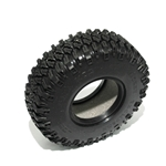 RC4WD Mickey Thompson 1.9 Baja MTZ Scale Tire