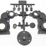 Axial AX80009 Transmission Set