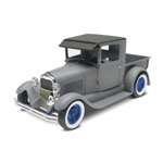 854932 1/25 '29 Ford Rat Rod