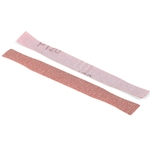 6108-01 Better Edge System Repl. Sanding Strips