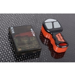 RC4WD 1/10 Wireless Remote/Receiver Winch Controller
