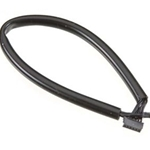 2820 200mm Silicone Wire BL Sensor Cable