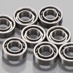 6642 Bearing 3x6x2mm Alias (8)