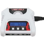 2-4C AC/DC LiPo Battery Balance Charger