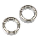 AXA1230 Bearing 10x15x4mm