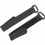 AX30041 Hook and Loop Strap 16x200mm