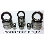 AXIAL SCX10.2 BEARING KIT