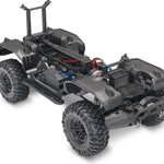 TRX-4 Chassis Kit
