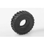 Goodyear Wrangler MT/R 1.9, 4.75 Scale Tires (2)