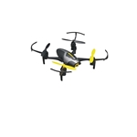 Kodo HD UAV Quad with Camera RTF