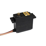 Hi Torque Coreless Standard Digital Servo .16/347 @ 6v
