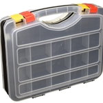 Double Sided Organizer