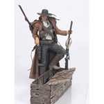 McFarlane's Monster Madness III - Billy the Kid