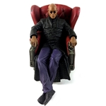 Matrix Series Two - Morpheus