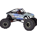 Danchee Ridgerock 1/10 Scale Rock Crawler