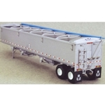 Wilson 43' Grain Trailer - Kit