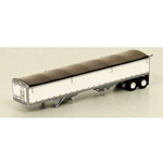 Wilson 43' Pacesetter Grain Trailer - Kit
