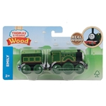 Emily - Thomas and Friends(TM) Wooden Railway