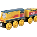 Rebecca - Thomas and Friends(TM) Wooden Railway