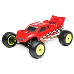 1:18 Mini-T 2.0 Stadium Truck Brushless RTR, 40th Anniversary Limited Edition