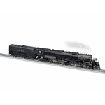 Union Pacific LC2 LionMaster Big Boy #4014