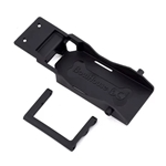 BowHouse RC TRX-4 Molded Low CG Battery Tray