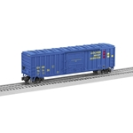 Golden West Standard O 50' Boxcar #767130