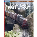 Build Your First Layout