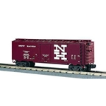20-94012 MTH Premier New Haven Reefer Car
