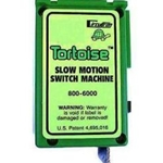 Tortoise 12PC Value Pack