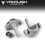 Vanquish EXO/Yeti Knuckles CL