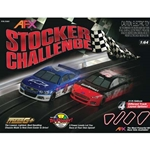 AFX Stocker Challenge 20' Exclusive