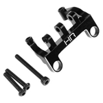Aluminum Axle Truss Upper Link Mount Fr/Re