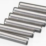 AX30163 Axial Pin 2.0x10mm (6)