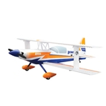 E-Flight Ultimate 2 BNF Basic