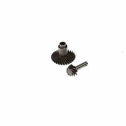 AR44 Locker Bevel Gear Set 30T/8T